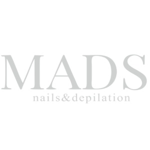 Mads nails & depilation